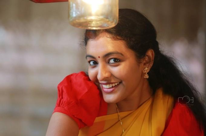 Durga Krishna, Vimaanam