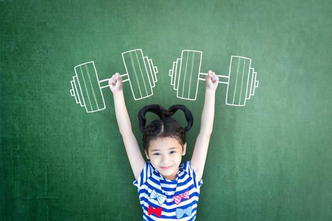 juvenile arthritis, arthritis, children, health,