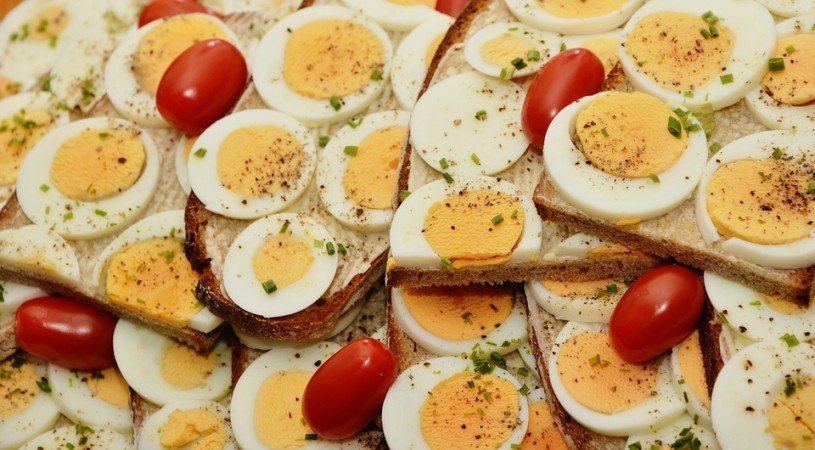 World Egg Day: Having a lot of eggs in a day is bad for health? Know the truth about it and other facts! - IBTimes India