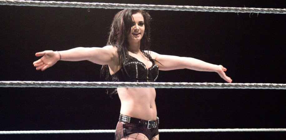 who has paige dating wwe cons of dating a leo