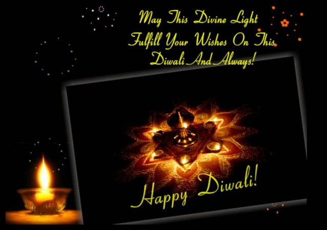 Happy diwali deepavali 2017 best wishes messages greetings in happy diwali happy deepavali 2017 m4hsunfo