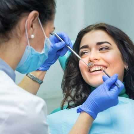 oral health, teeth, health, dentist,