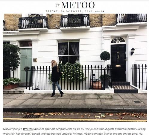 me too, #metoo