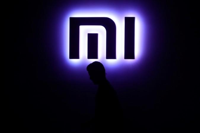 "Xiaomi akan ""Hilangkan"" Iklan di MIUI?"