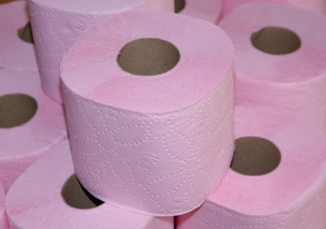 Americans, toilet paper, hygiene,