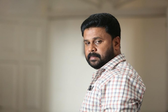 Ramaleela, Kerala box office, Dileep