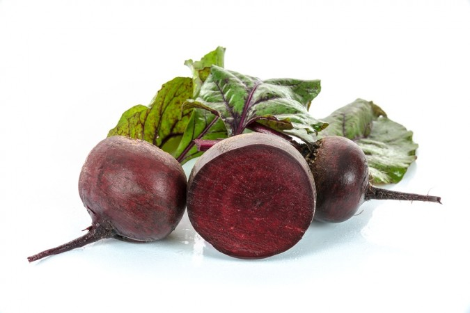 From better sex to weight loss, these are 7 amazing benefits of beetroot! - IBTimes India