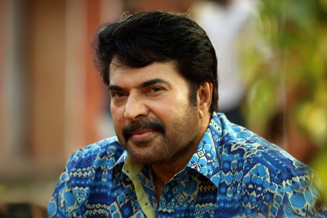 Mammootty, Mohanlal and Prithviraj in 'Most Dangerous