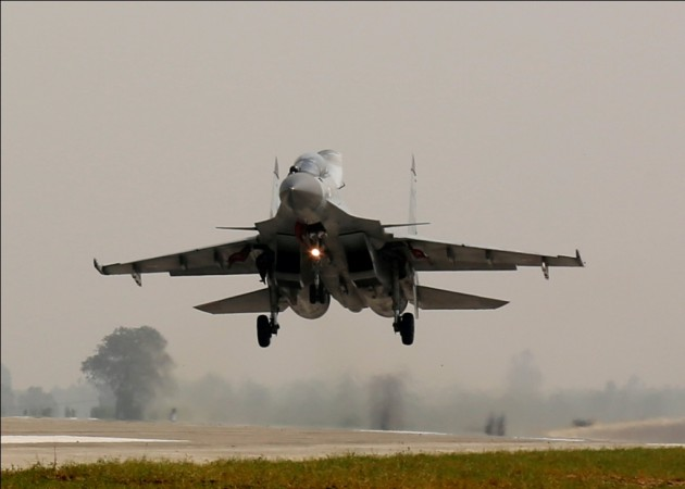 After MiG-29, Indian Air force to procure additional