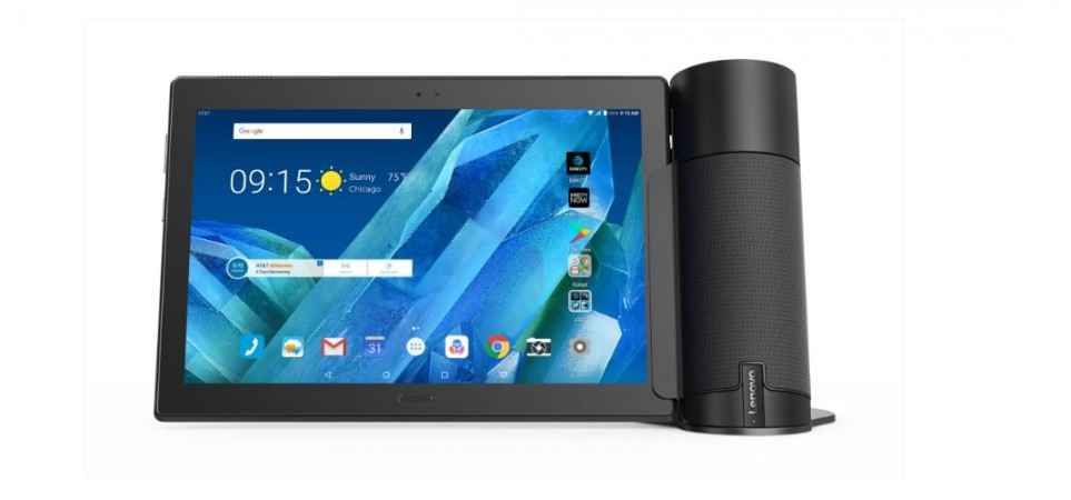 Motorola, Moto Tab, Price, specifications, availability, AT&T offers
