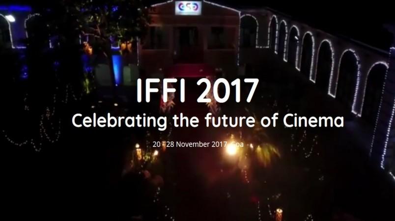 iffi 2017-0000