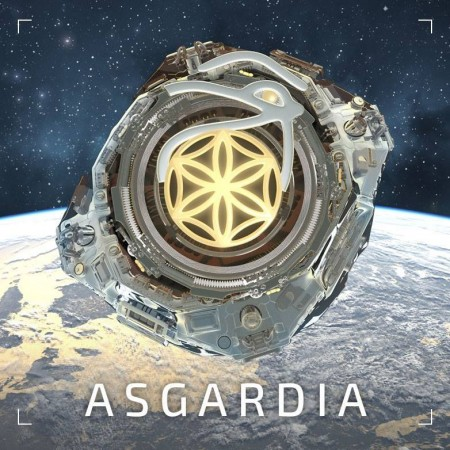 Asgardia,