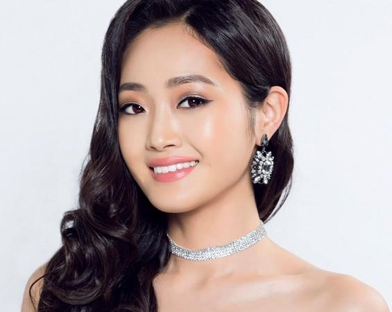 Miss World 2017
