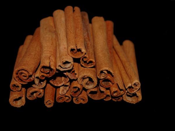 cinnamon, health,