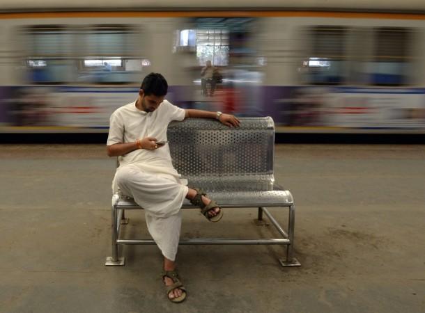 IRCTC, Indian Railways, Train tickets