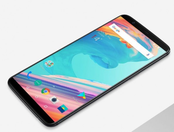 oneplus 5t release date price specs news lava red us