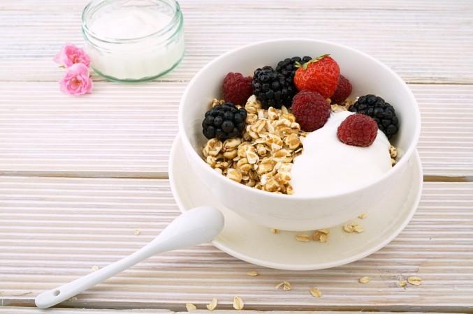 oats,