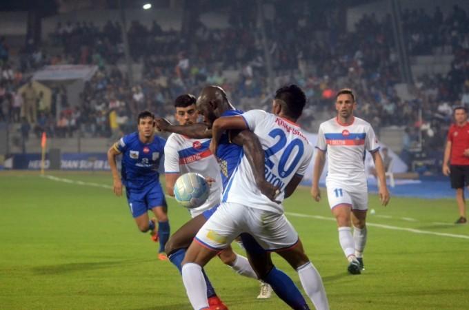 616733a03 FC Goa vs Bengaluru FC live streaming  ISL match time