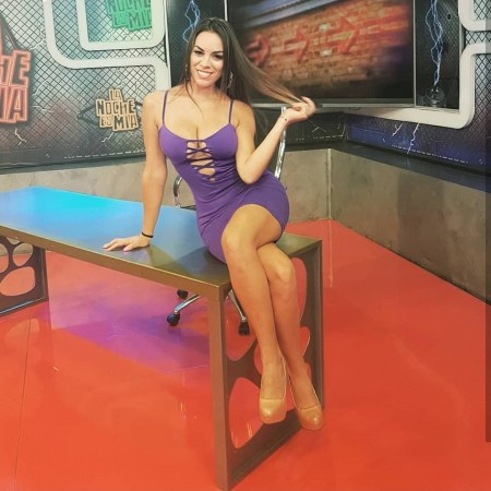 American girl striptease for cam77net show 6