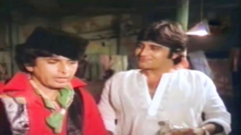 Shashi Kapoor ek aur ek gyarah