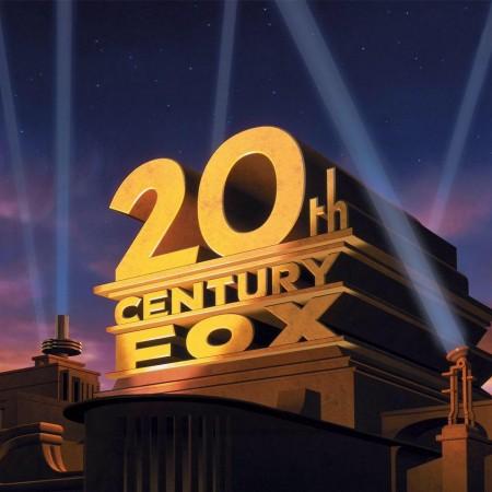 21st Century Fox, Disney