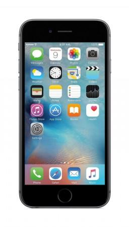 Apple iPhone 6s (32GB)