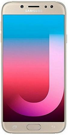 Samsung Galaxy J7 Pro (64GB)