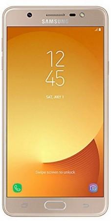 Samsung Galaxy J7 Max (32GB)