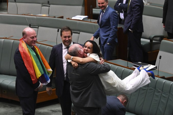 australia gay marriage 3