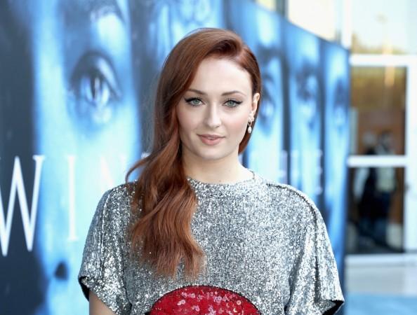 Game of Thrones Season 8 air date, spoilers: Actress Sophie Turner reveals the final season won't return until 2019 - IBTimes India
