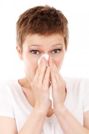 cold, flu,