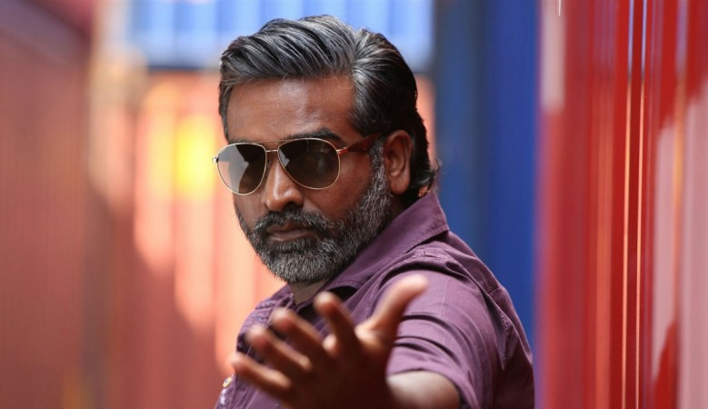 Top ten Tamil movies at Chennai box office in 2017: Vikram Vedha