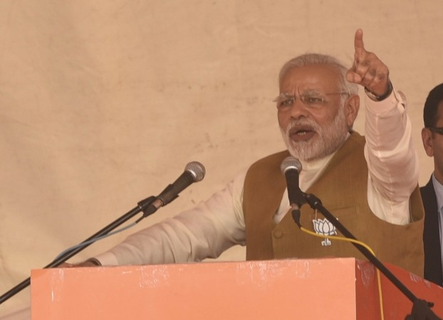 Modi in Gujarat1111