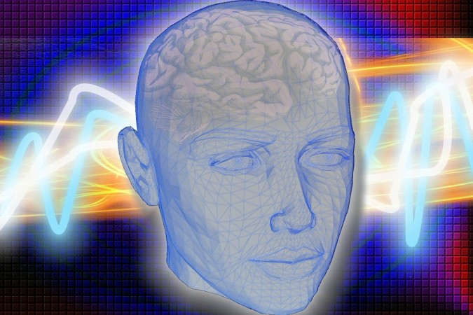AI brain chips will create superhumans with great telepathic abilities, but fear of becoming 'zombies' also looms - IBTimes India