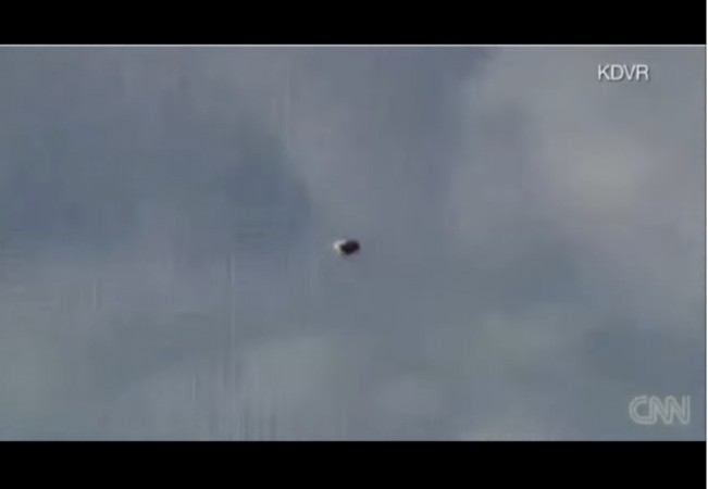 ufo, ufo sighting,