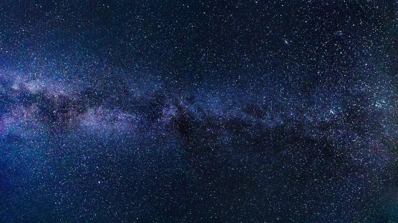 space, universe,