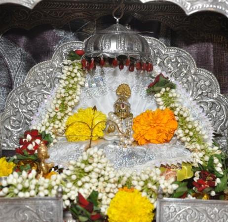 Ram Lalla