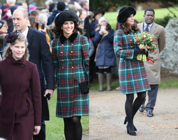Kate Middleton dresses, Kate Middleton Prince William
