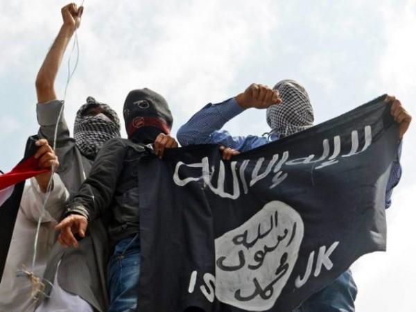 Crackistan-alqaeda