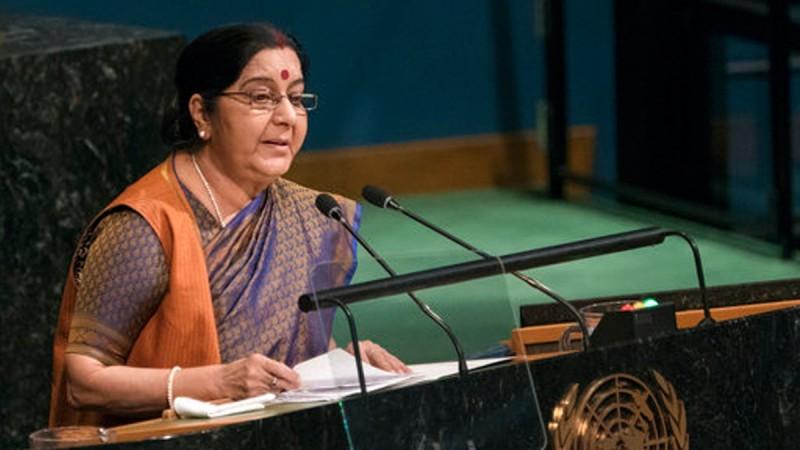 Swaraj-Jadhav