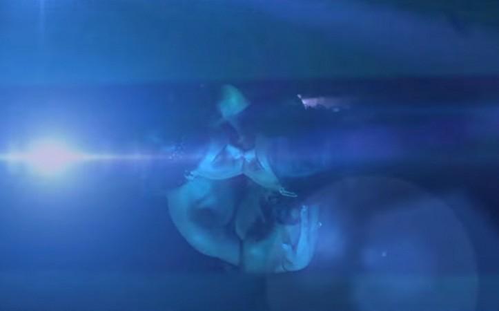 Ragini MMS Returns finale teaser