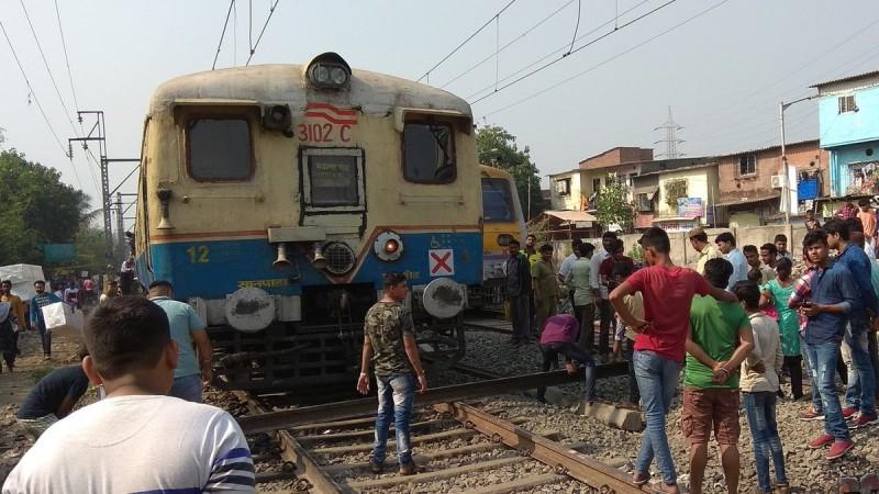 mumbai transport