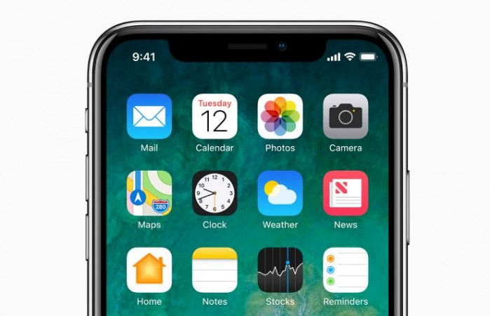 Will the notch disappear from future iPhones?