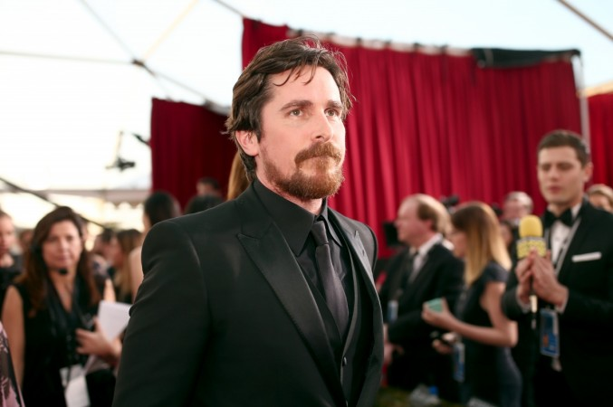 http://www.ibtimes.co.in/has-christian-bale-ever-considered-romantic-comedy-heres-what-he-has-say-755946