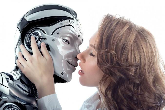 sex robots, menbots,