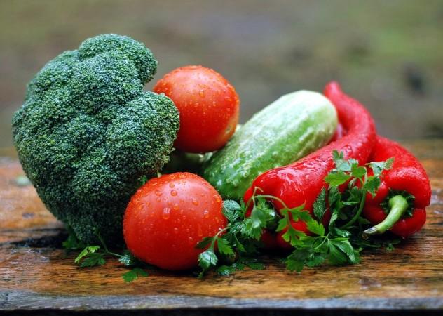superfoods, diet,