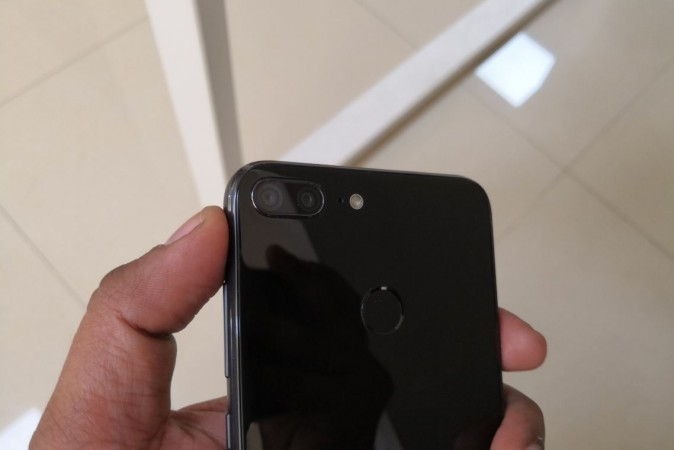 Honor 9 Lite, review, first impression, Flipkart, India, launch, specifications, price, release date