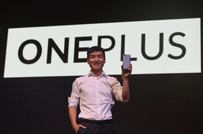 Le PDG de OnePlus, Pete Lau, dévoilera la date de lancement de OnePlus 7 mardi prochain
