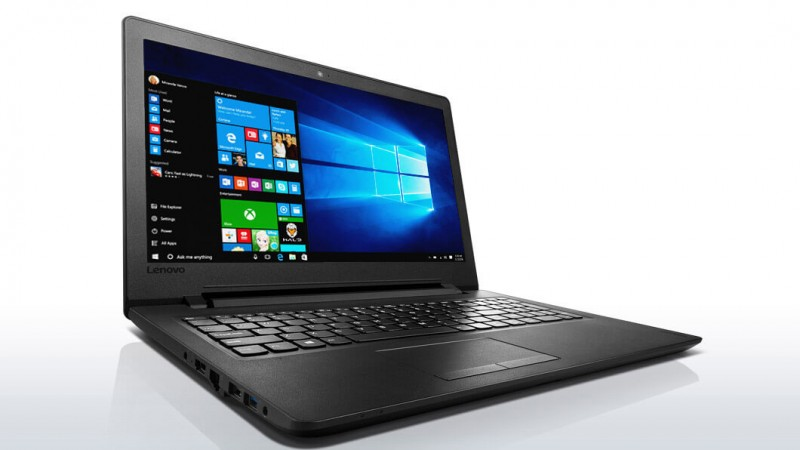 Lenovo Ideapad 110 laptop