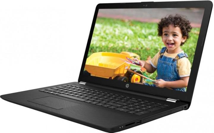 15Q-BU006TU Laptop